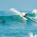Meal Planning For A Surf Holiday