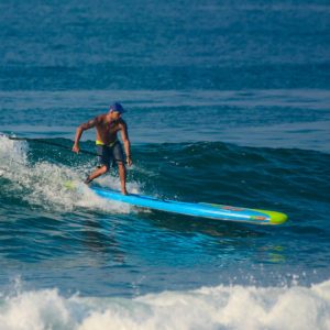 What To Pack For A Surf Trip