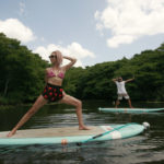 Reasons Why a Yoga Retreat Will Be Your Best Holiday Ever