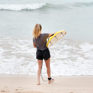 What to Pack for a Surf Yoga Retreat