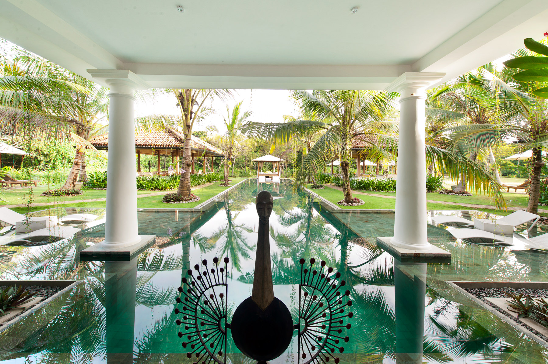 Nirbana-Yoga-Retreats-Sri-Lanka-The-Villa