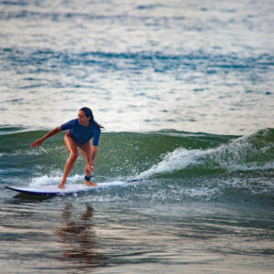 Book a Surf Retreat in Sri Lanka