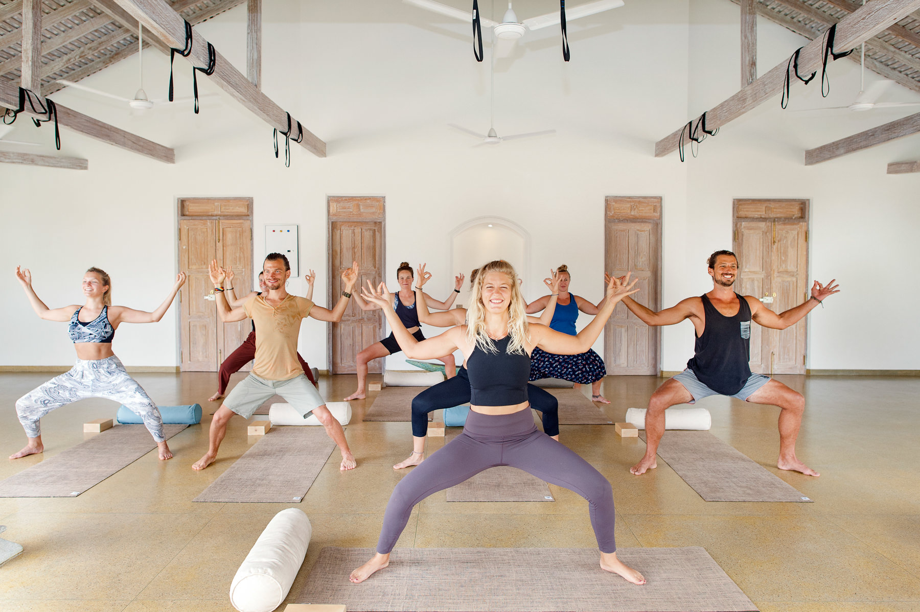 Nirbana-Yoga-Retreats-Sri-Lanka-Yoga