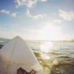 A Beginners Fitness Guide To Surfing