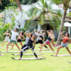 Sri Lanka Yoga Holiday March 2020